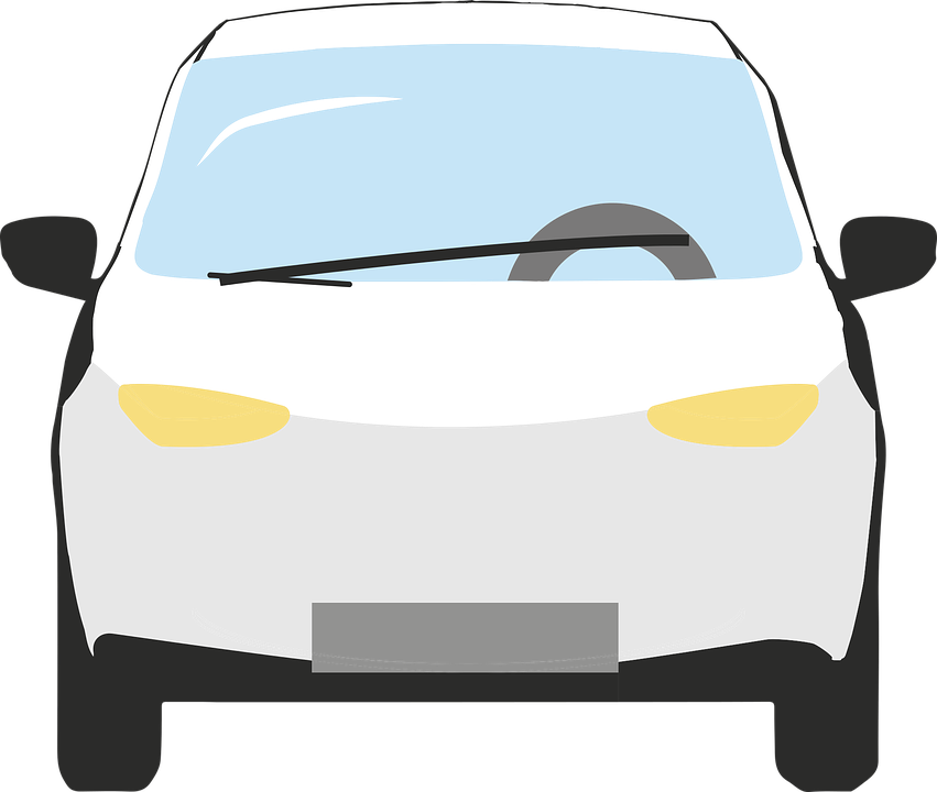 Ilustracja do informacji: Pojazdy na sprzedaż